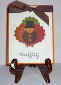 Thanksgiving favour5