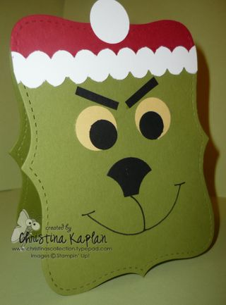 Grinch and Friends5