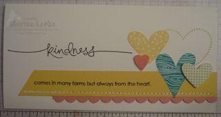 Kindness Card-0