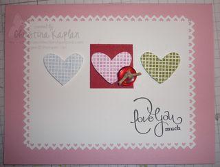 Love Ya Card-0